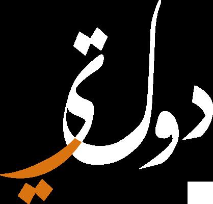 Dawlaty