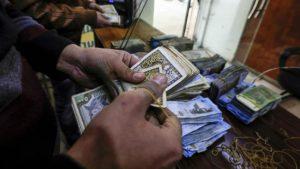 العقوبات الاقتصادية والتقييد المالي : تحديات إضافية للحيز المدني المحدود في سوريا.